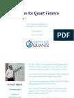 P4QF_General.pdf