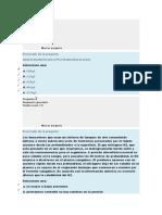 PARCIAL-QUIMICA-docx.docx