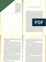 Retórica Werner Heisenberg Positivismo, Metafísica e Religião.pdf