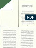 Retórica Galileu Carta à Rainha Cristina de Lorena 1615.pdf