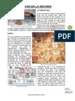EL PAN EN LA HISTORIA.pdf