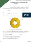 Design of Shaft.pdf