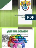 COPASST.pptx