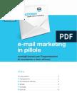 e-spresso-email-marketing.pdf