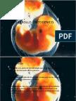 Present Ac i ó n Neonatal