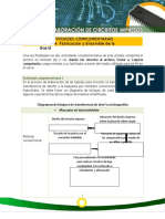 ActividadesComplementariasU4.docx