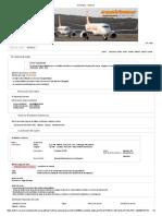 Conviasa - reserva.pdf