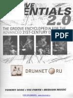 igoe_20_100068_drumnet_ru.pdf