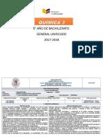 Pca Pud Micro Quimica 3ero Bgu
