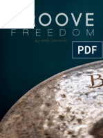 Groove Freedom Downloadable Version (1)