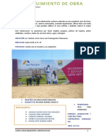 INF.N° 01 PC.docx