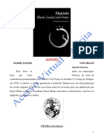 Alquimia Von Franz.pdf