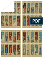 Tarot-Overview-small.pdf