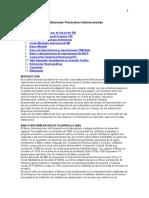 Monografia Finanzas Banca Privada