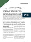 Intra-abdominal Infectin.pdf