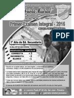 EXAMEN-INTEGRADO-1