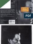 theatre_its_double.pdf