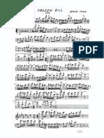 Pryor - Frozen Bill.pdf