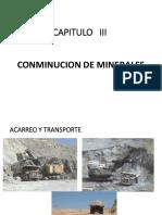 Metalurgia 1 Capitulo III 2014