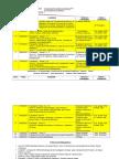 Planificacion de Actividades Epidemiología a y B (Autoguardado)