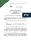 vara.pdf