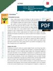 eao_-_mediador