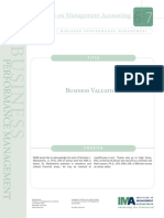 business_valuation.pdf