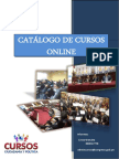 programa_anual_cursos2015.pdf