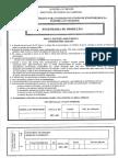 CP-CEM-2015-ENG-PRODUCAO (1).pdf