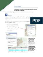 Otonabee Region Watershed Atlas_User_Guide
