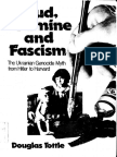 Douglas Tottle - Fraud, Famine and Fascism.pdf