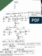 FET.pdf