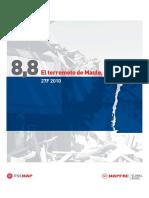documento_terremoto_chile_es.pdf
