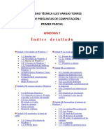 bancodepreguntasdecomputacioni-windows7-130408181607-phpapp02.docx