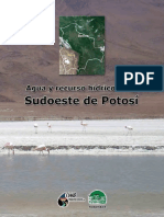 8649 RECURSO HIDRICO POTOSI.pdf
