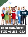 Kako-angazovati-fizicko-lice-QA - FIN.pdf