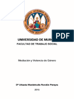 tesis doctoral mediación y violencia de género.pdf