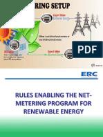 RulesEnablingTheNet-MeteringProgramForRenewableEnergy.pdf