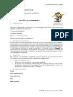 Ejercicios 02 Pab.docx
