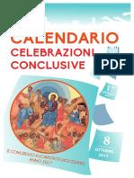 Calendario-Celebrazioni-Conclusive-CED-2017-Bologna.pdf