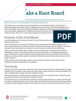 How to Make a Knot Board FINAL.pdf