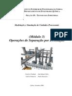 modelagem e simulaçao em HYSYS_modulo3.pdf