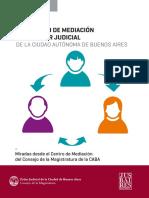 el proceso de mediación en el poder judicial.pdf