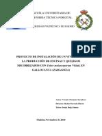 PFC_VICENTE_PASAMAR_ESCUDERO.pdf