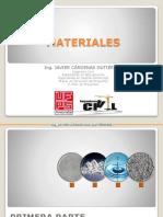 Primer Previo Materiales 2017 ufps