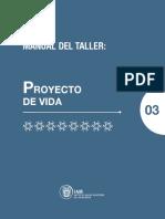 taller_proyecto de vida.pdf