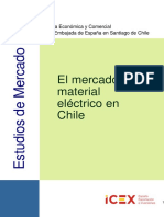 20130121 Material Electrico Chile