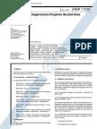 ABNT - NBR 11238 - 1990.pdf