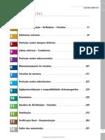 00c_sumario.pdf