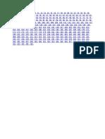 pdfpaa10119.pdf